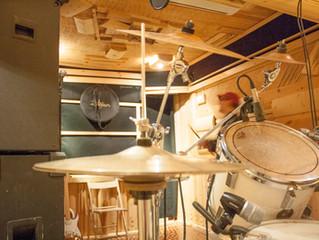 Курсы ударных в Москве | Скайп Уроки игры на барабанах | Барабанная Онлайн школа DDrums | Дистанцион