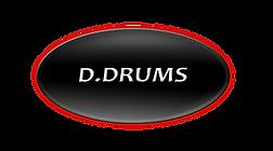 Online Drum Lessons. Drumless Track. Drum School - Drumless Songs - Online Drum Lessons - Drum Sheet - Drum Courses - Drum Video
