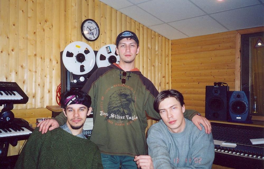 Москва Онлайн Школа барабанщиков DDrums. Skype обучение игре на барабанах +79608354338 Дмитрий
