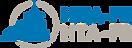 EVOL2H - Logo HEIA (1).png