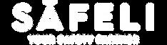 Logo Säfeli blanc.png