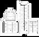 Centre ville fribourg