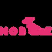 logo_mobbotch.300x300.png