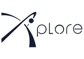cropped-EPFL-Xplore-2-3.png