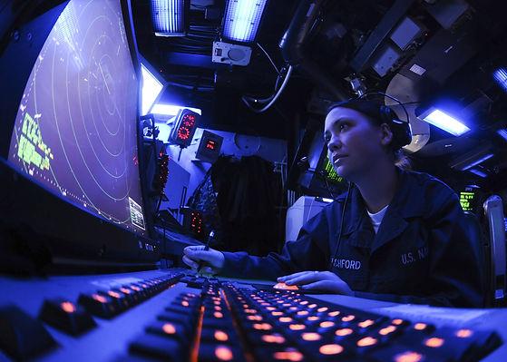 sailor-79529.jpg