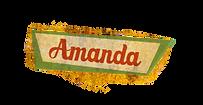 Ernestine&Amanda ernestineandamanda.com by sandra belton