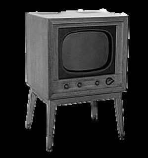 ernestineandamanda.com retro tv Sandra Belton
