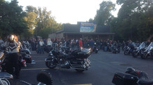 KELEHERS BIKE NIGHTS