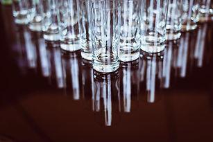Salute - Vodkas