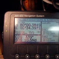 P1020407.JPG