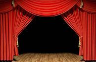 Salle-de-théâtre-|-630x405-|-©-Fotolia-b