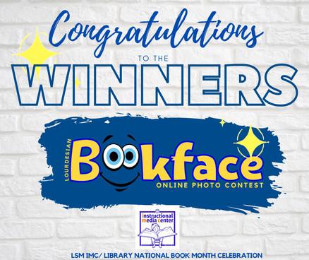 winners1.jpg