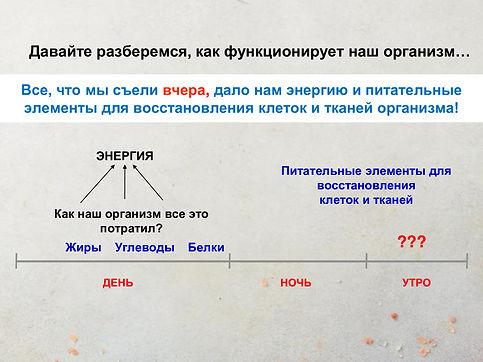 213471e4b00a67cd06f1ed465bd03e36-33.jpg