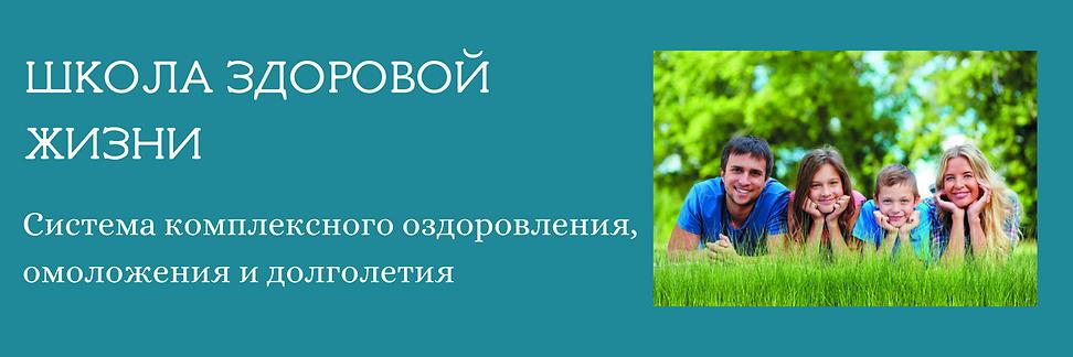 ШКОЛА ЗДОРОВОЙ ЖИЗНИ.png