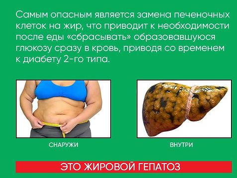 71758e2920c5ce7ed6276f4e79cc33a1-15.jpg