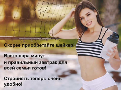 4a515bae5c522722ac62ea43745e7407-38.jpg