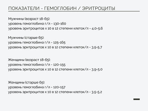 48ef849c446d41beb89c5c64a33d2388MtOxpys9