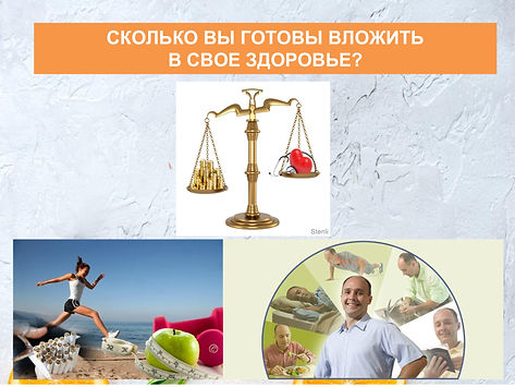 71758e2920c5ce7ed6276f4e79cc33a1-36.jpg