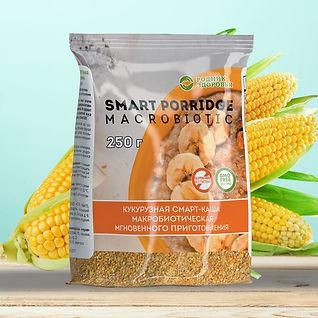 Кукурузная-СМАРТ-каша-2020-700x700.jpg