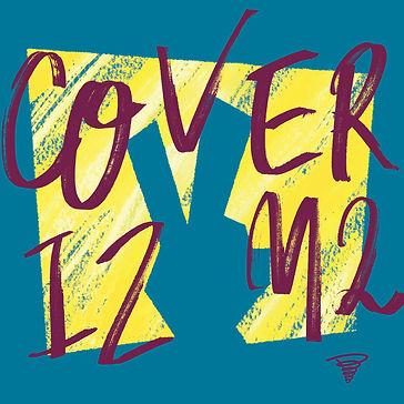 coverizm2_jacket_RGB.jpg