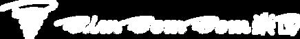 151029_bbb_logo_kihon white.png