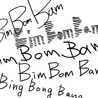 160812_bbb_bimbombam_image (1).jpg