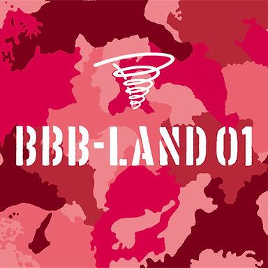 bbb-land1.jpg