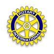 ROTARY CLUB INTERNACIONAL