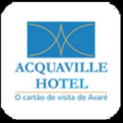 ACQUA VILLE HOTEL