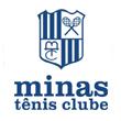 MINAS TÊNIA CLUBE