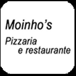 MOINHOS PIZZARIA E CHURRASCARIA