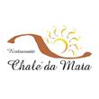 CHALÉ DA MATA