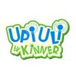 UPI ULI - KINNER