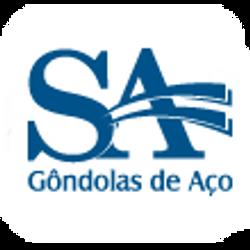 SA GONDOLAS DE AÇO
