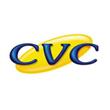 CVC TURISMOS