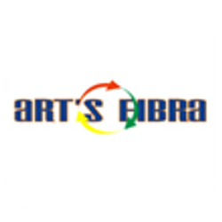 ART'S FIBRA