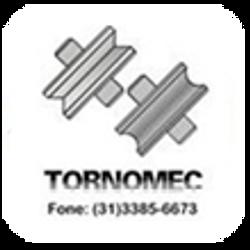 TORNOMEC