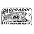 ALOPRADOS MOTO CLUBE