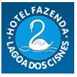 HOTEL LAGOA DOS CISNES