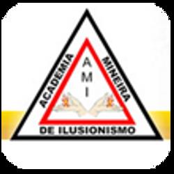 ACADEMIA MINEIRA DE ILUSIONISMO