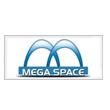 MEGA SPACE