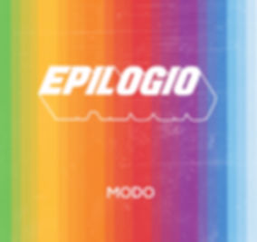 epiloio_caratula.jpg.jpg