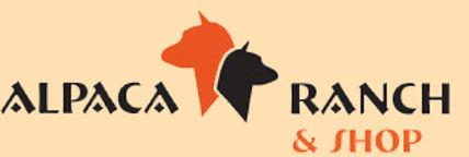 startseite_logo_alpaca.jpg