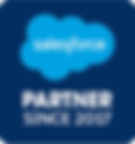 Salesforce_Partner_Badge_Since_2017_RGB.