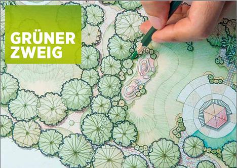 Grüner Zweig 3 Titel.png