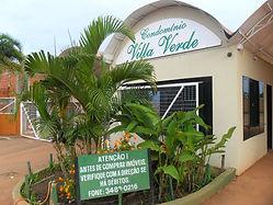 Villa Verde.jpg