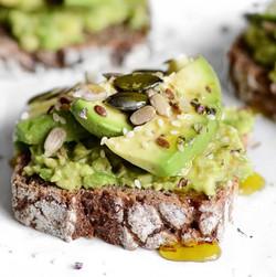 paine avocado