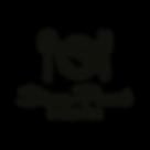 Diana Porumb logo-02.png