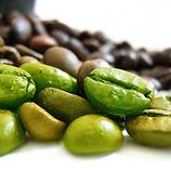 Green-Coffee-Bean.png