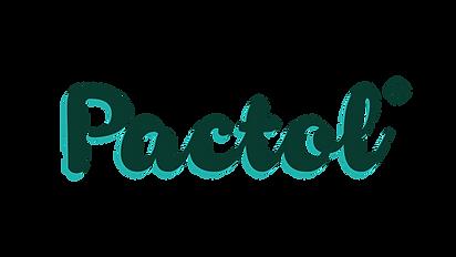 logo pactol.png